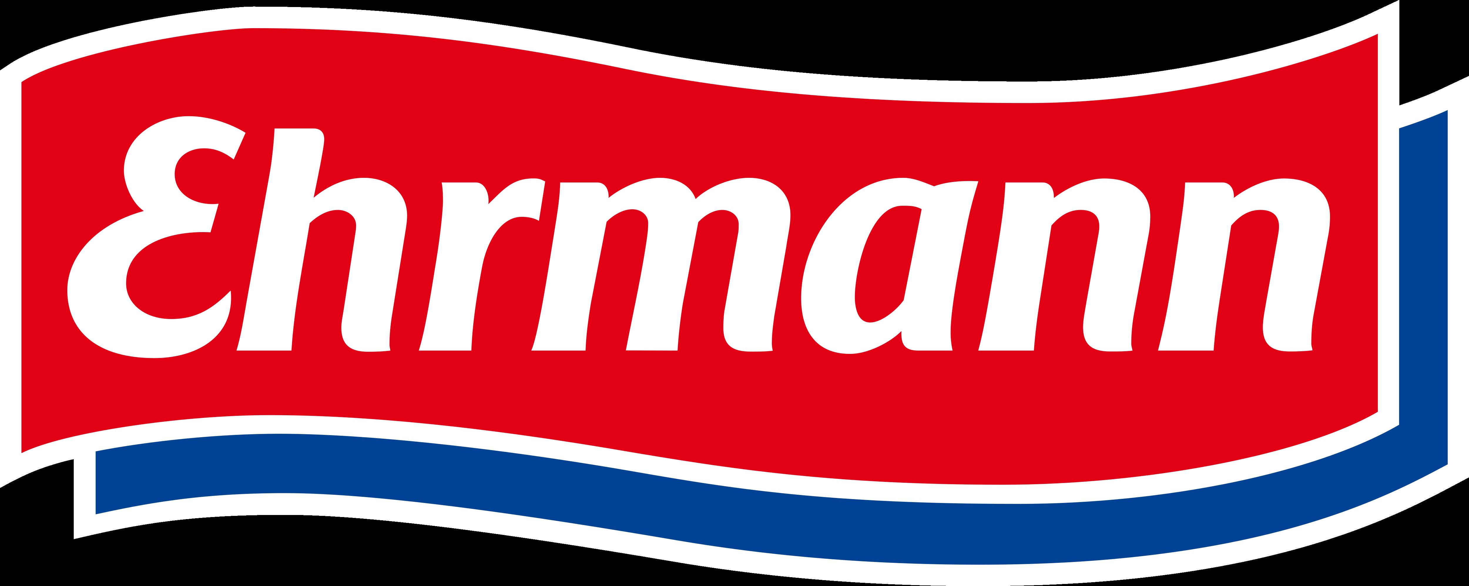 ehrmann